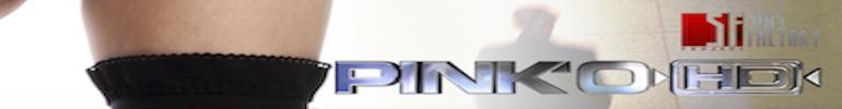 PinkO Films (Italian Softcore)