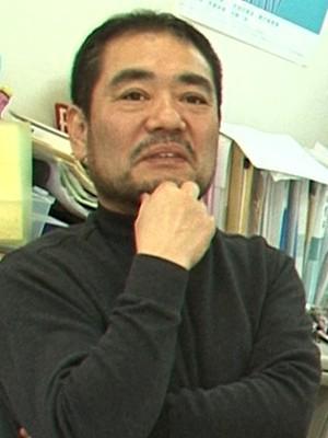 Yukio Kitazawa
