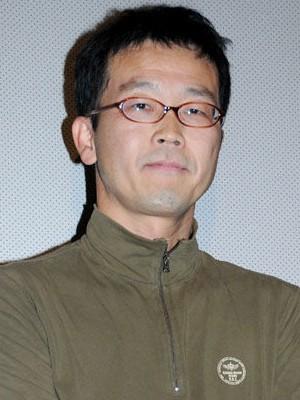 Toshiro Enomoto