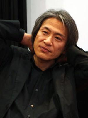 Toshiki Sato