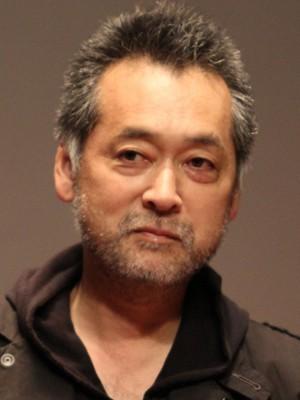 Takahisa Zeze