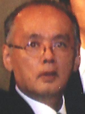 Shuji Kataoka