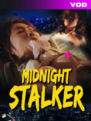 Midnight Stalker [DOWNLOAD TO OWN]