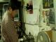 Screenshot A Conversation with Pink Film Editor Shoji Sakai