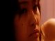 Screenshot No Love Juice: Rustling in Bed [DOWNLOAD TO OWN]