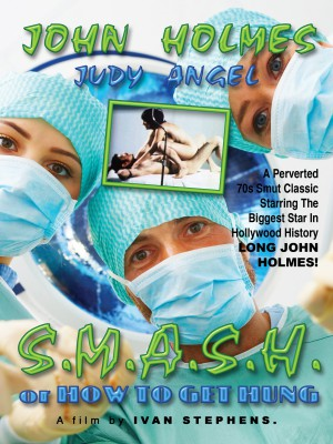 S.M.A.S.H. Or How To Get Hung