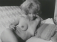 Screenshot American Nudie Classics