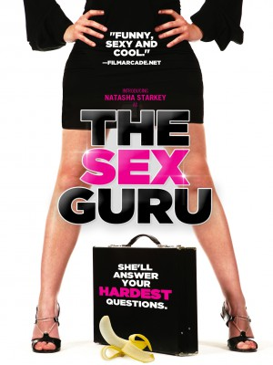 The Sex Guru [DOWNLOAD TO OWN]