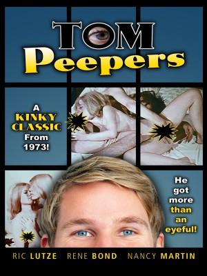 Tom Peepers