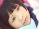Screenshot Naughty Harajuku Girls