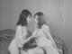 Screenshot Vintage Vulgarity
