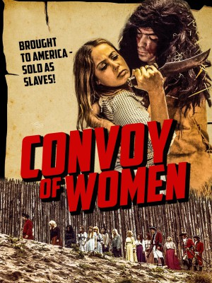 Convoy of Women