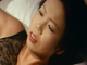 Screenshot Educating Yuna 2