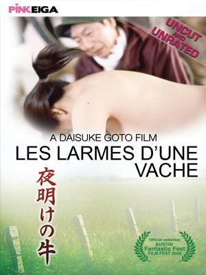 Les Larmes D'une Vache (French Subtitles)