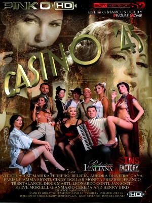 Casino '45