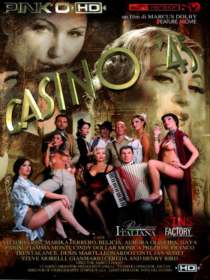 Casino '45 [DOWNLOAD TO OWN]