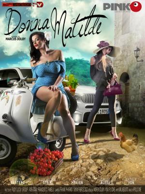 Donna Matilde