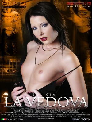 La Vedova