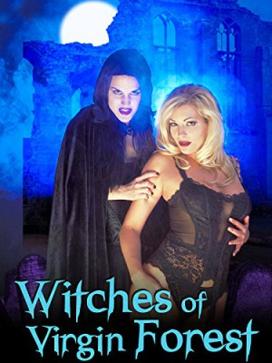 Witches of Virgin Forest