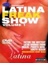 Latina Freak Show