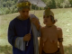 Screenshot Gladiator Eroticus
