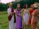Screenshot Gladiator Eroticus [DOWNLOAD TO OWN]