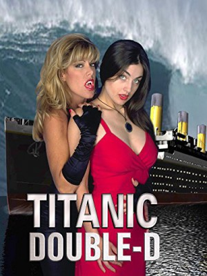Titanic Double D