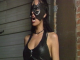 Screenshot Batbabe: The Dark Knightie