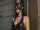 Screenshot Batbabe: The Dark Knightie [DOWNLOAD TO OWN]