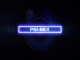 Screenshot Psi Sex [Streaming & Download]