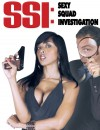 SSI: Sexy Squad Investigation [Streaming & Download]