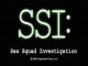 Screenshot SSI: Sexy Squad Investigation [Streaming & Download]