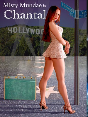 Chantal [Streaming & Download]