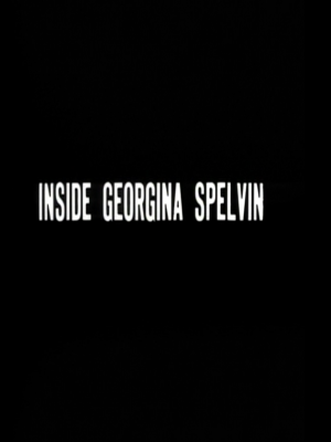 Inside Georgina Spelvin [Streaming & Download]
