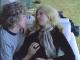 Screenshot Siv, The Swedish Girl [Streaming & Download]