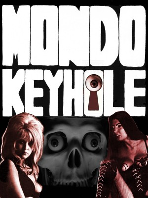 Mondo Keyhole [Streaming & Download]