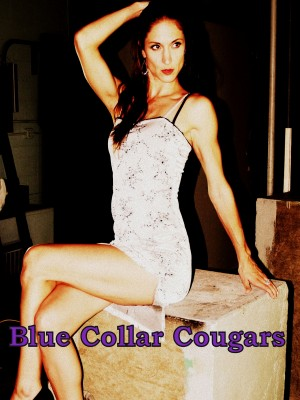 Blue Collar Cougars [Streaming & Download]
